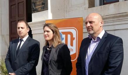 Marjana-Seselja-Botic-kandidat-Akcije-mladih-za-gradonacelnicu-Grada-Zadra