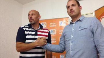 Marko-Pupic-Bakrac-kandidat-Akcije-mladih-za-zupana-Zadarske-zupanije